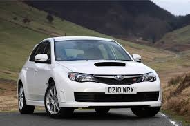 grey subaru impreza subaru issues statement about alleged problems with 2 5 litre