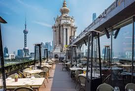 where to eat thanksgiving dinner in shanghai this year shanghai