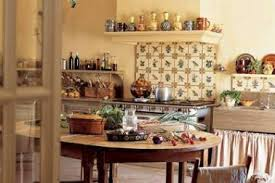 southern kitchen ideas 100 southern kitchen ideas santa cecilia light granite to