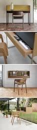 3 Meter Schreibtisch 21 Besten U003e U003e Schreibtische U003c U003c Bilder Auf Pinterest Schreibtische