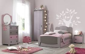 small bedrooms very small bedrooms for kids home design ideas