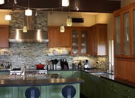 Light Wood Kitchen Cabinets Kitchen Kitchen Cabinet Drawers Contemporary Kitchen Cabinets