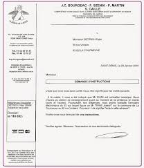chambre des huissiers 93 complot politique escroqueries justice notaires avocats 9