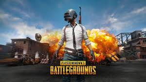 pubg rankings playerunknown s battlegrounds guides how to play pubg guides