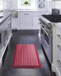anti fatigue kitchen floor mats anti fatigue kitchen mats best