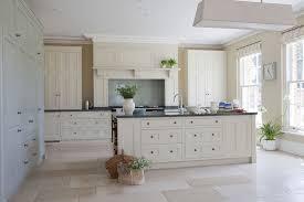 kitchen glazed kitchen cabinet doors glass door kitchen cabinets