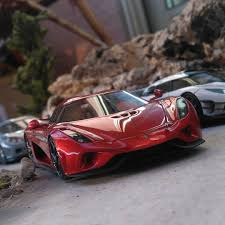 autoart koenigsegg regera frontiartmodels instagram photos and videos pictastar com