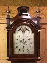 Mantle Clock Repair Clock Repair Ltd Clock Repair Twitter