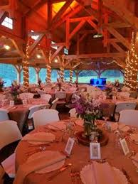 wedding venues in nh wedding reception venues in pittsburg nh 512 wedding places