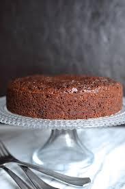easy chocolate cake recipe with yogurt food fast recipes