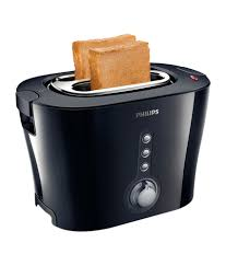 Sandwich Toaster Online Rekomart Online Shopping India Buy Discount Products And Earn Cash