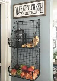 small kitchen organizing ideas the best kitchen organization ideas cabinets fridges and more
