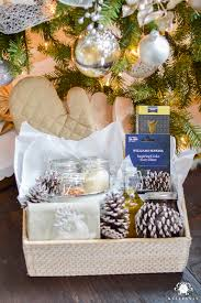 How To Make A Gift Basket Three Ways To Make Gift Cards More Personal Kelley Nan