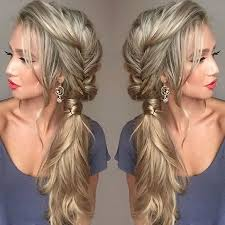 different hairstyles with extensions hairstyles with extensions fresh hairstyles with extensions 2017