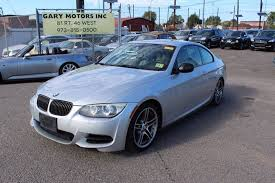 bmw 2011 coupe 2011 bmw 3 series 335is 2dr coupe in lodi nj gary motors inc