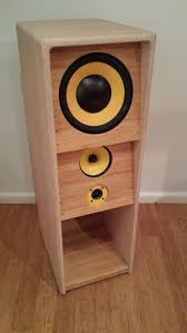 Attractive Computer Speakers 319 Best Sound Images On Pinterest Loudspeaker Speaker Design