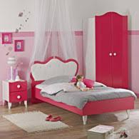chambre de princesse pour fille dcoration princesse chambre fille deco chambre princesse design de
