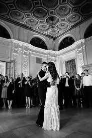 wedding planners san francisco 10 best flood mansion weddings images on mansions