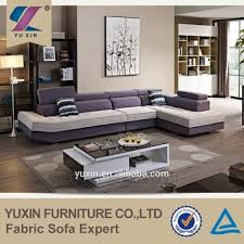Lounge Suite Living Room Design Stainless Steel Sofa Buy - Steel sofa designs