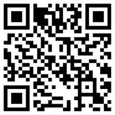 Should I Put A Qr Code On My Business Card 3 Reasons You Should Not Use A Qr Code On A Website Positive