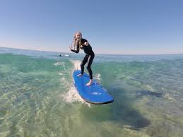 san diego surf thanksgiving carlsbad socal surf lessons u2013 come and learn to surf in carlsbad