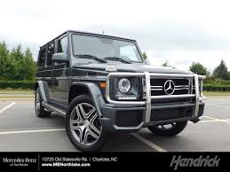 mercedes benz g class in charlotte nc mercedes benz of northlake