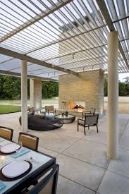 covered outdoor living spaces outdoor industrial outdoor furniture beautiful pictures ideas