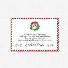 santa milk cookies adelicategift www