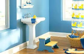 boy bathroom ideas boys bathroom design bathrooms for teenage boys design pictures