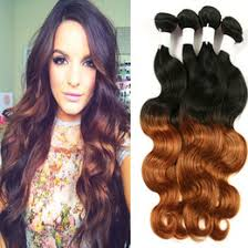 hair bonding discount cheap hair bonding 2017 cheap bonding hair extensions