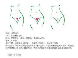 male pubic hair trimmed photos usd 39 92 rechargeable electric bikini privates pubic hair
