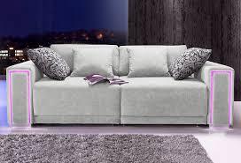 gro e kissen f r sofa groe stunning affordable unique shabby chic sectional sofa