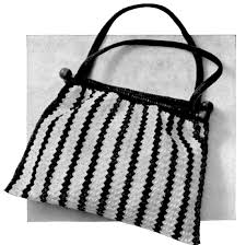 pattern photography pinterest crochet crochet bag pattern on pinterest crochet mesh bag pattern