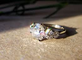 Reset Wedding Ring by 29 Best Wedding Rings Images On Pinterest Rings Dream Ring And