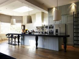 beautiful modern homes interior kitchen 87 different kitchen styles for modern homes beautiful