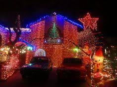 christmas light displays in phoenix top 10 holiday light attractions in metro phoenix christmas