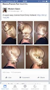 408 best hair upstyles images on pinterest hairstyles braids