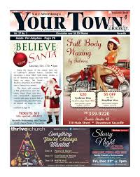 Kitchen Collection Vacaville by Vacaville December 2016 By Your Town Monthly Issuu