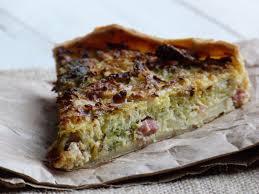 comment cuisiner le chou vert chic chic chocolat tarte au chou et cumin d après marc veyrat