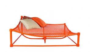 Patio Furniture Costa Mesa by Brazilian Designer Tidelli U0027s New Costa Mesa Showroom Features