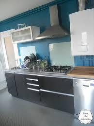 cuisine dunkerque amenagement et décoration cuisine dunkerque nord cocon agence de