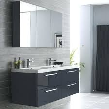 Grey Painted Bathroom Walls Painted Bathroom Wall Cabinets Collins Villepost 365