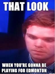 Edmonton Memes - connor mcdavid edmonton memes memes pics 2018