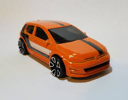volkswagen orange volkswagen golf mk7 wheels wiki fandom powered by wikia