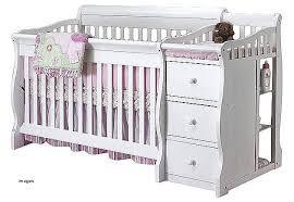Sorelle Vicki 4 In 1 Convertible Crib Toddler Bed How To Convert Sorelle Princeton Crib To