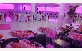salle de mariage 91 salle de mariage essonne par la perla 91 location de salle