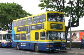 double decker bus wikiwand