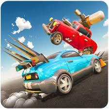 real car crash simulator ultimate epic battle v1 0 1 mod