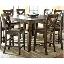 decorate dining room table dining room centerpieces for dining room table fresh dining room