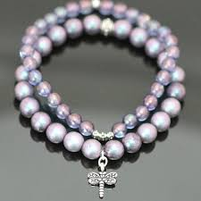 bead bracelet kit images Jewelry making kits bead world online bead store jpg